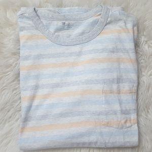 Gap t-shirt | size Large